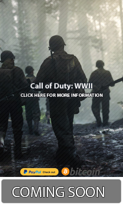 1codww2product.png
