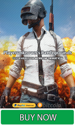 1pubgproduct.png