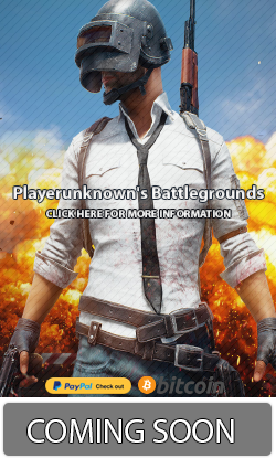 3pubgproduct.png