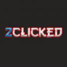 2clicked