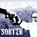 Sorter