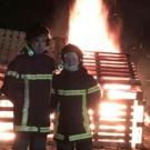 pompiier2603