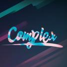 ComplexSetup