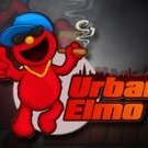 UrbanElmo