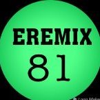 eremix81