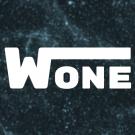 WeetherOne