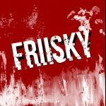 Friisky